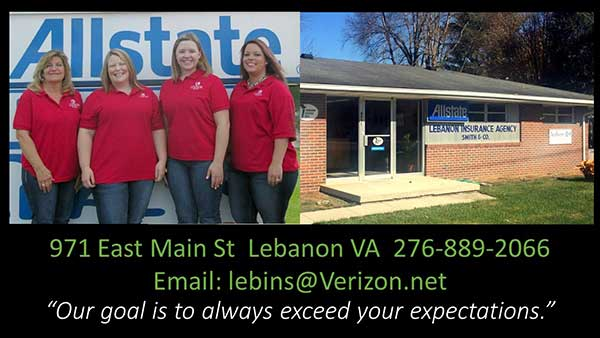 LebanonInsurance